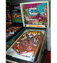 Jungle-Queen-Pinball-Machine-2-1.jpg