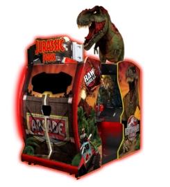 Jurassic-Park-Arcade-1.jpg