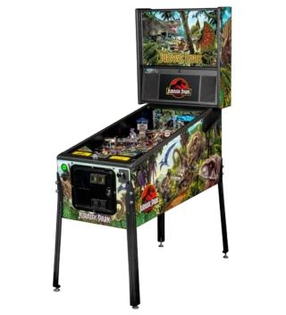 Jurassic-Park-Pro-Pinball-Cover-1.jpg