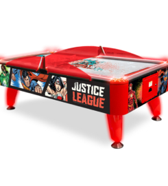 Justice-League-Air-Hockey-1-1.jpg