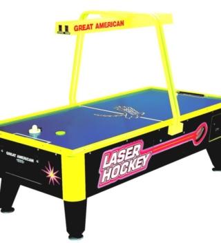 Laser-Hockey-1.jpg