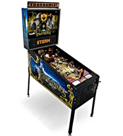 Lord-Of-the-RIngs-Pinball-Cover1-1.jpg