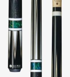 Lucasi-Hybrid-Pool-Cues-Mystic-Black-Birdseye-Maple-1.jpg