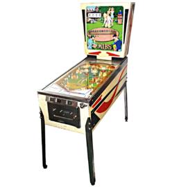 MIBS-Pinball-Machine-Cover-1.jpg