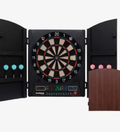 Marauder-5.0-Dart-Board-Cabinet-1-1.jpg