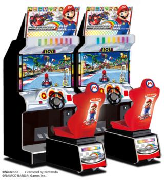 Mario-Kart-Arcade-Cover-1.jpg