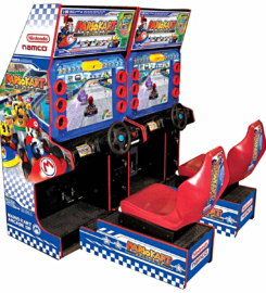 Mario-Kart-Arcade-GP-Cover-1.jpg