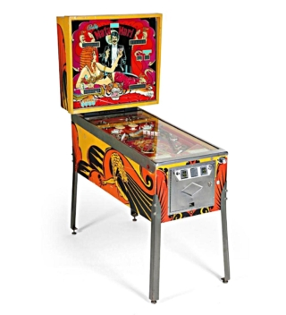 Mata-Hari-Pinball-Machine-Cover-1.jpg