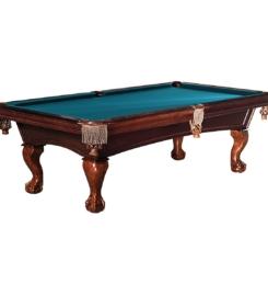 Matriarch-Pool-Table-Beringer-Billiard-1.jpg