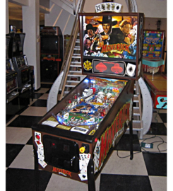Maverick-Pinball-Machine-1-1.jpg