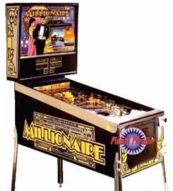 Millionaire-Pinball-Cover-1.jpg