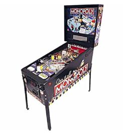 Monopoly-Pinball-Machine-Cover-1.jpg
