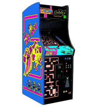 Ms-Pac-Man-Galaga-Arcade-1-1.jpg