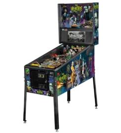 Munsters-Premium-Pinball-Color-Cover-1.jpg
