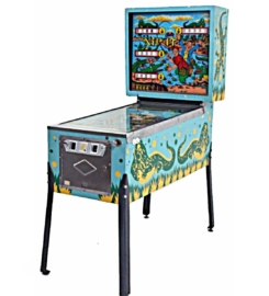 Nip-It-Pinball-Machine-Cover-1.jpg