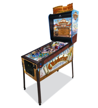 Oktoberfest-Pinball-Machine-Cover-1.jpg