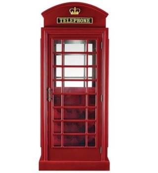 Old-English-Telephone-Booth-Home-Bar-Cabinet-1-1.jpg