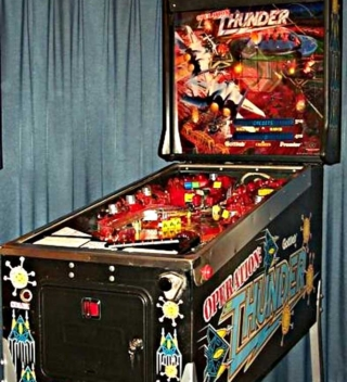 Operation-Thunder-Pinball-Cover1-1.jpg