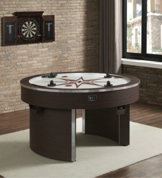 Orbit-Eliminator-Air-Hockey-Table-scaled-2.jpg