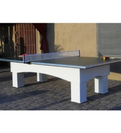 Outdoor-Tennis-Table-by-R-R-1-1.jpg