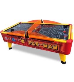Pac-Man-Air-Hockey-1-1.jpg