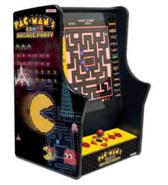 Pac-Man-Arcade-Party-Bartop-Arcade-Machine-FInal-1.jpg