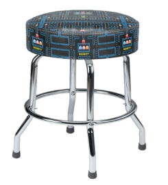 Pac-Man-Bar-Stool-19-Inch-1.jpg