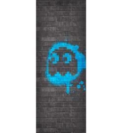 Pac-Man-Blue-Ghost-Tapestry-Inky-1.jpg
