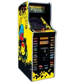 Pac-Man-Pixel-Bash-Home-Cabaret-Arcade-Cabinet-1.jpg