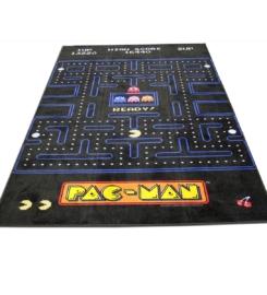 Pac-Man-Rug-2-1.jpg