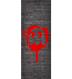 Pac-Man-Tapestry-Blinky-1.jpg