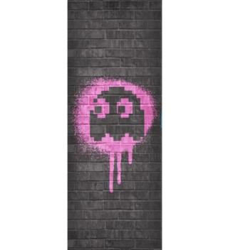 Pac-Man-Tapestry-Pinky-1.jpg