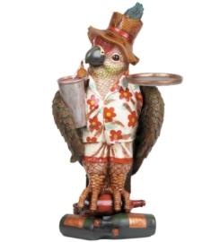 Parrot-Waiter-Statue-1.jpg
