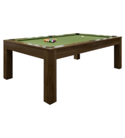 Penelope-II-Pool-Table-Cappuccino-Finish-1.jpg