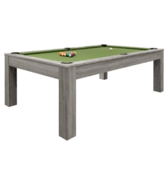 Penelope-II-Pool-Table-Silver-Mist-1-1.jpg