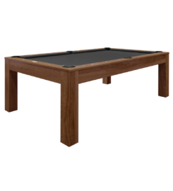 Penelope-II-Pool-Table-Whiskey-1-1.jpg