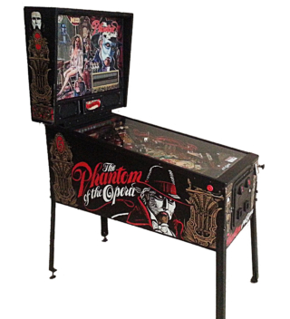 Phantom-of-the-Opera-Pinball-Cover-2_edited-1-1.jpg