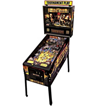 Pirates-of-the-Caribbean-Pinball-Cover1-1.jpg