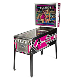 Playboy-Pinball-Machine-Cover-1.jpg