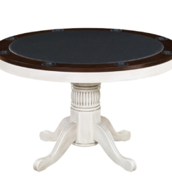Poker-Table-48-Antique-White-1-1.jpg