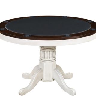 Poker-Table-48-Antique-White-1-1.jpg