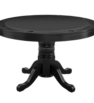 Poker-Table-48-Black-1-1.jpg