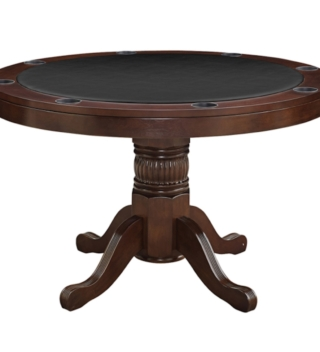 Poker-Table-48-Cappuccino-1-1.jpg