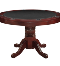 Poker-Table-48-English-Tudor-1-1.jpg