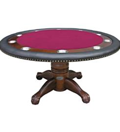 Poker-Table-with-Dining-Top-60-Dark-Walnut-4-1-1.jpg
