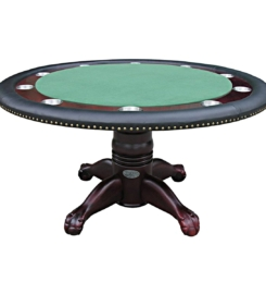 Poker-Table-with-Dining-Top-60-Mahogany-1-1.jpg