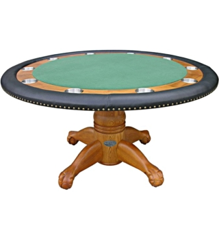 Poker-Table-with-Dining-Top-60-Oak-1-1.jpg
