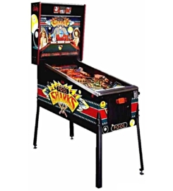 Pool-Sharks-Pinball-Machine-Cover-1.jpg