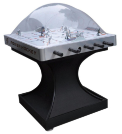Power-Play-Dome-Hockey-Table-1.jpg