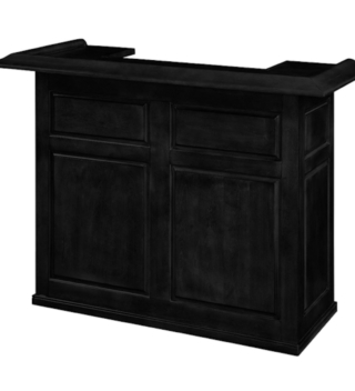 RAM-Game-Room-Home-Bar-60-Inch-Black-2-1.jpg